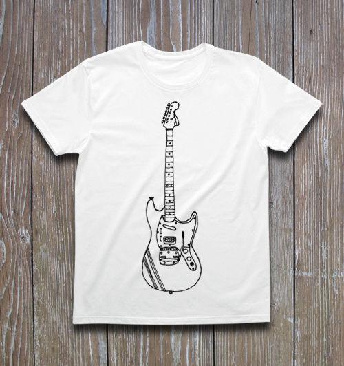 ムスタング Tシャツ