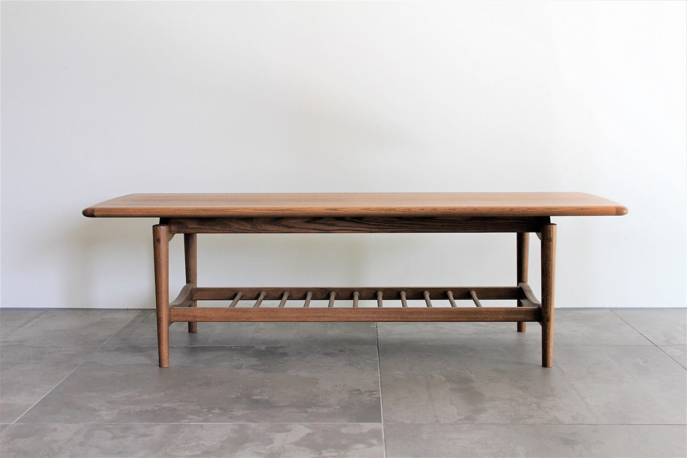 Holm Coffee Table 135