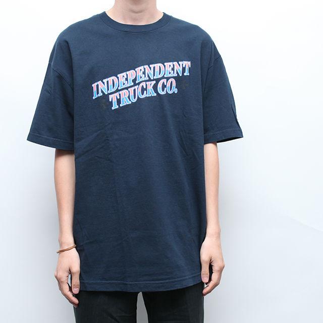 Independent Truck T-Shirt