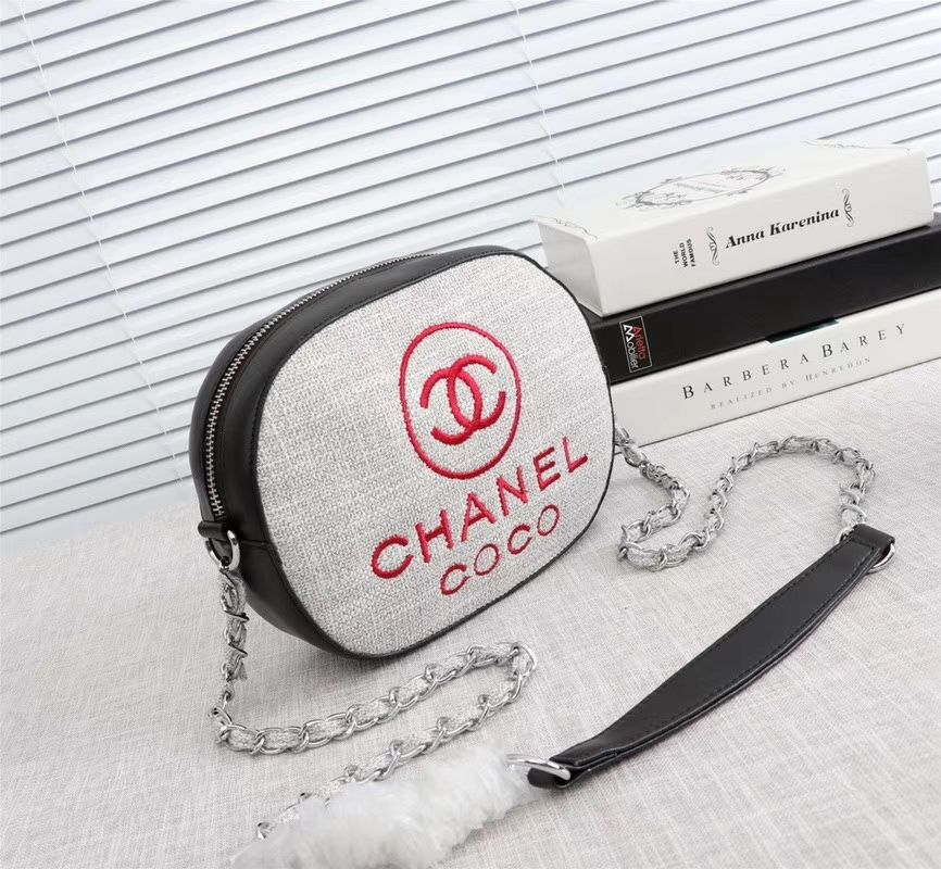 18C21P1803chanel シャネル オンラインショルダーバッグchanel 店舗チェーン化粧用バッグ