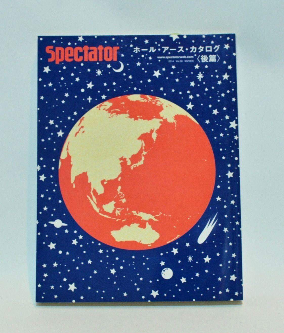 Spectator vol.30