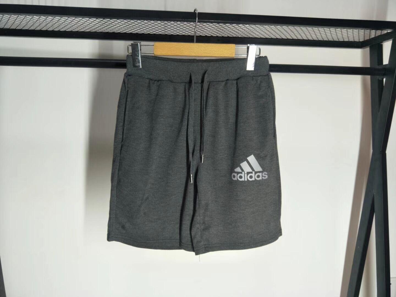 アディダス adidas メンズ ショーツ  ハーフパンツ 短パン ランニング ショートパンツ ランニングウェア トレーニングウェア フットボールウェア  3色