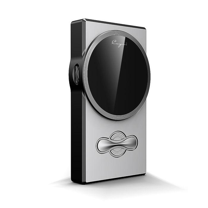 Cayin N6 DSD/ハイレゾ対応プレーヤー