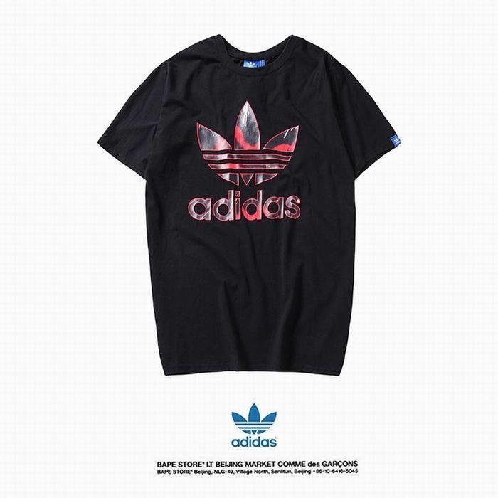 XWT-E11(1)?【大人気商品】Adidas アディダス トップス/半袖/Tシャツ