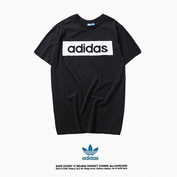 XWT-E20(2)?【大人気商品】Adidas アディダス トップス/半袖/Tシャツ