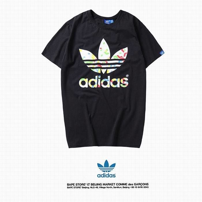 XWT-E12(1)?【大人気商品】Adidas アディダス トップス/半袖/Tシャツ