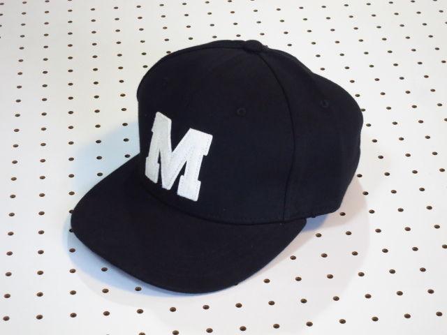ベースボールキャップ黒【EASTMOVE】野球帽子コットンキャップフェルト帽子アウトドアウェアネット通販売新品
