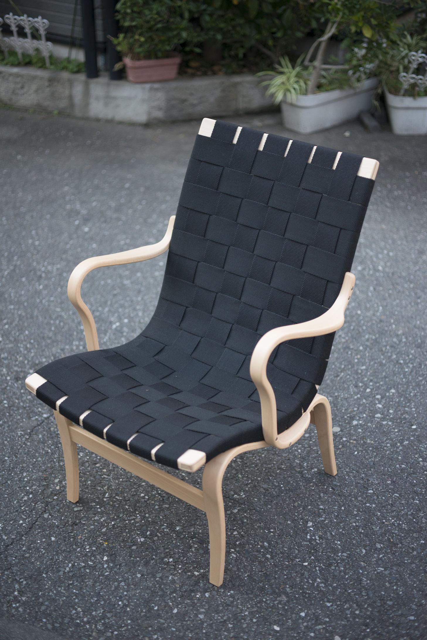 EVA(armchair)   エヴァ(アームチェア) 価格はお問い合わせくださいませ。