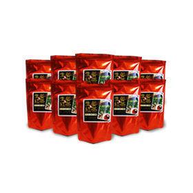 プレミアム生姜紅茶10袋セット+TB5個