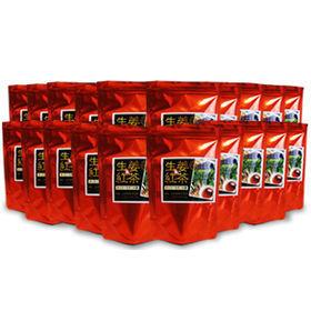 プレミアム生姜紅茶20袋セット+1袋