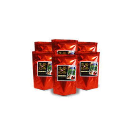 プレミアム生姜紅茶6袋セット