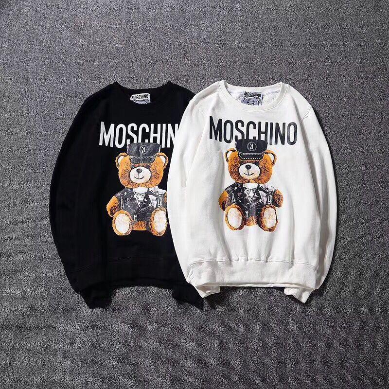 モスキーノ   トップス      トレーナー   MOSCHINO/szm-902