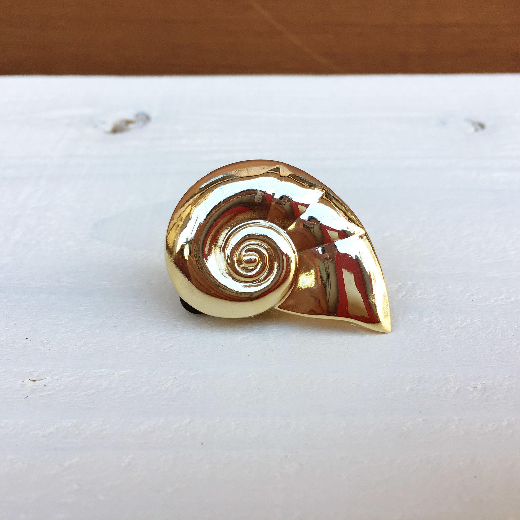 THE LITTLE MERMAID Little Mermaid Pin/リトルマーメイド ピンズ/180114-4