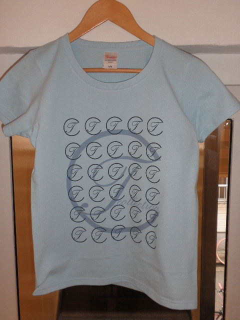 Tシャツ ORIGINAL LOGO(メンズ・レディース)