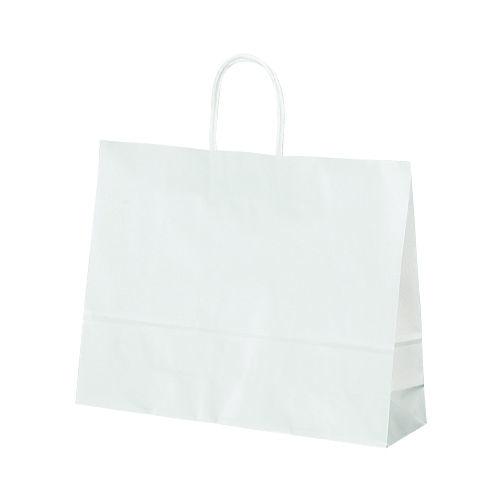 手提袋 KY1532 ホワイト