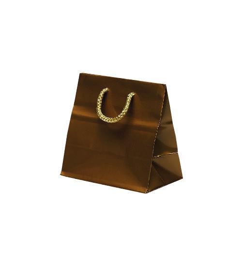 コート袋c125928 ゴールド