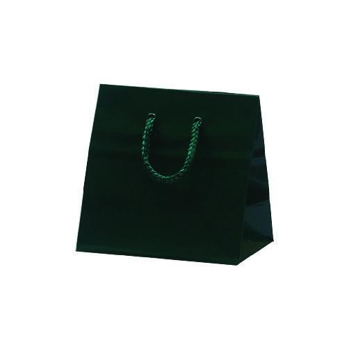 コート袋c121045 ダークグリーン
