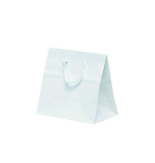 コート袋c125927 ホワイト