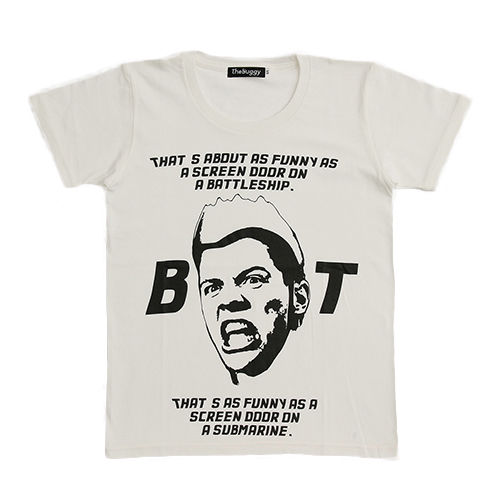 Tシャツ ALI