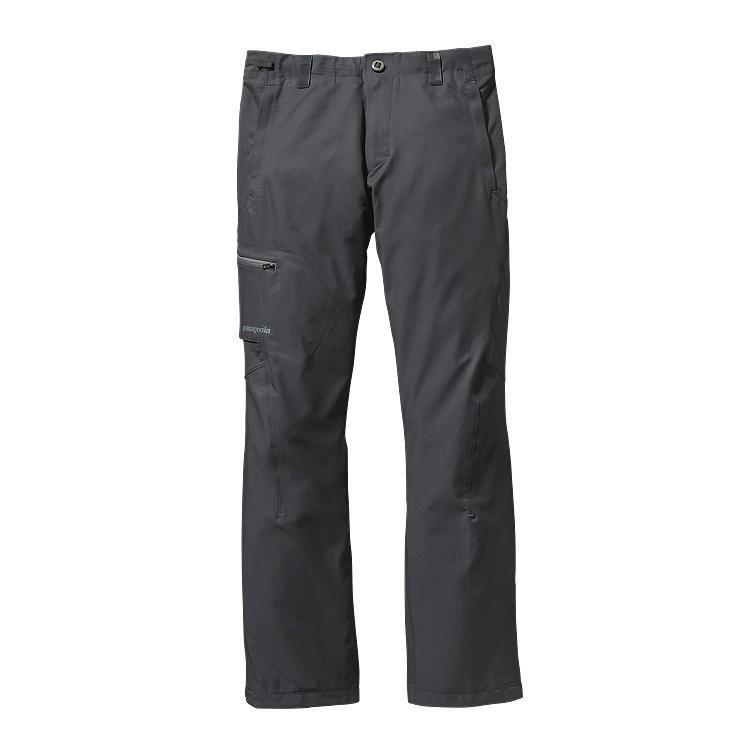 patagonia メンズ・サイマル・アルパイン・パンツ #83060