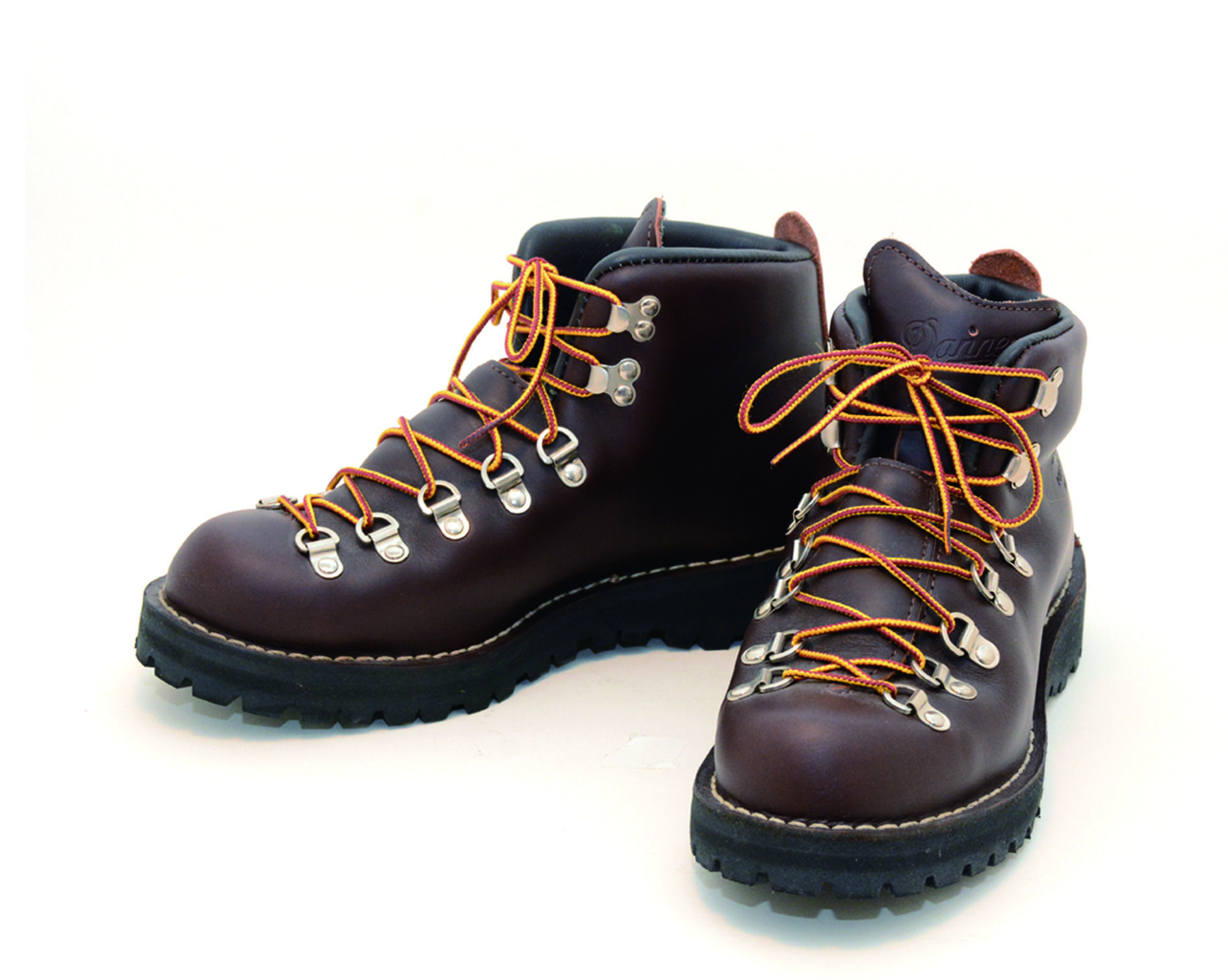 〈Danner〉MOUNTAIN LIGHT