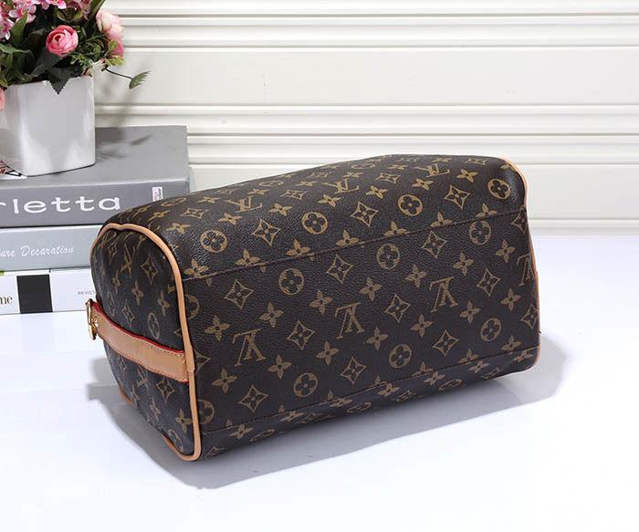 送料無料  Louis Vuitton  ハンドバッグ トードバッグ レディース