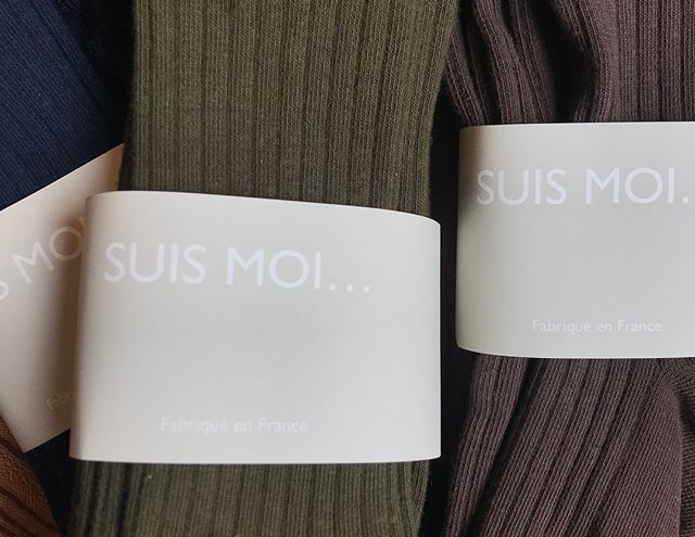 suis moi... / lib tights for ladies / size 14