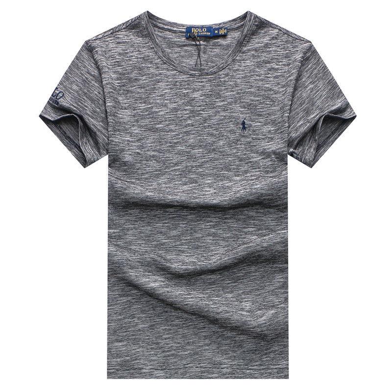 高品質 POLO ラルフローレンTシャツ スウェット  男女兼用