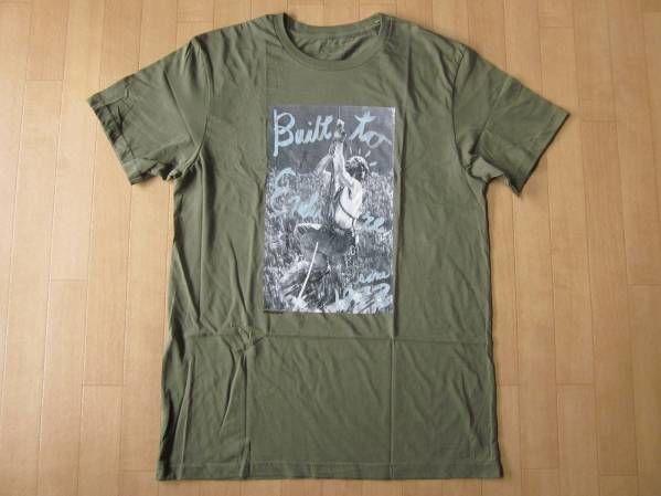 USA製 日本未発売 パタゴニア M'S NEW DAWN LW /Tシャツ
