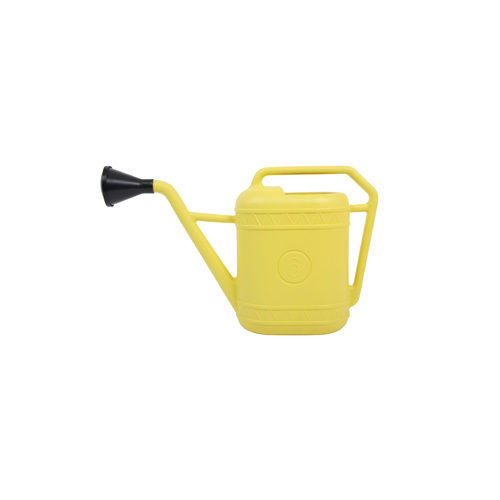 """Watering Can """"Yellow 6L"""""""