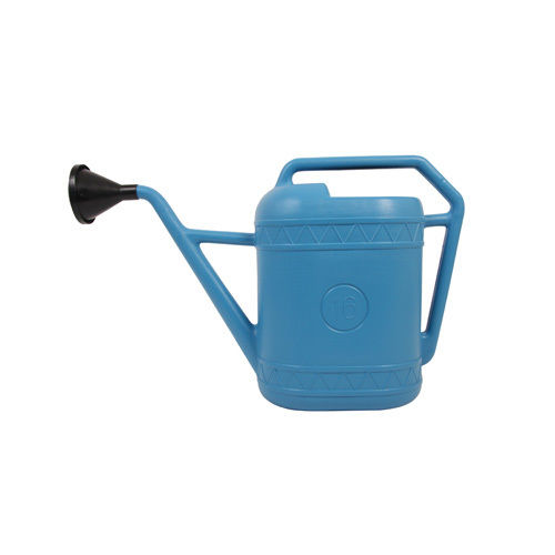 """Watering Can """"Blue 16L"""""""