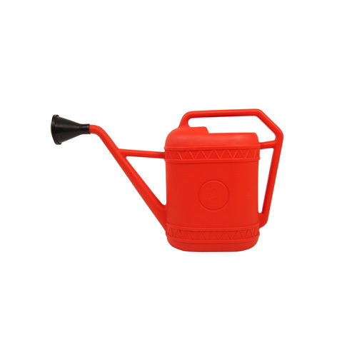 """Watering Can """"Red 9L"""""""