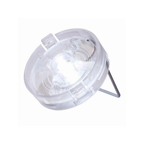 UCO-LEDアップグレードキット-