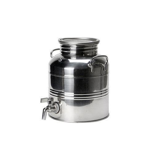 Marchisio Oil Drum Marchisio Oil Drum ウォータージャグ 5L
