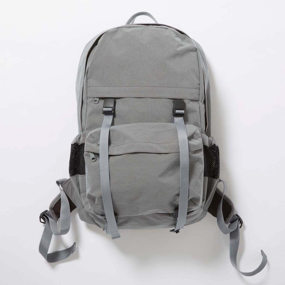 KONBU nylon backpack
