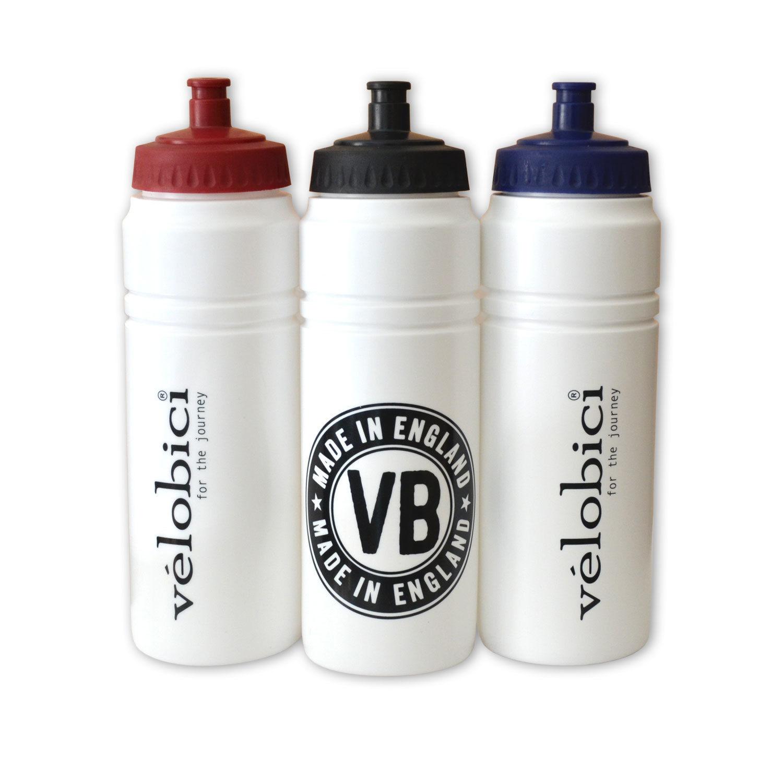 VB Bidon / VBビドン(VB-BIDON-BK,-NY,-RED)