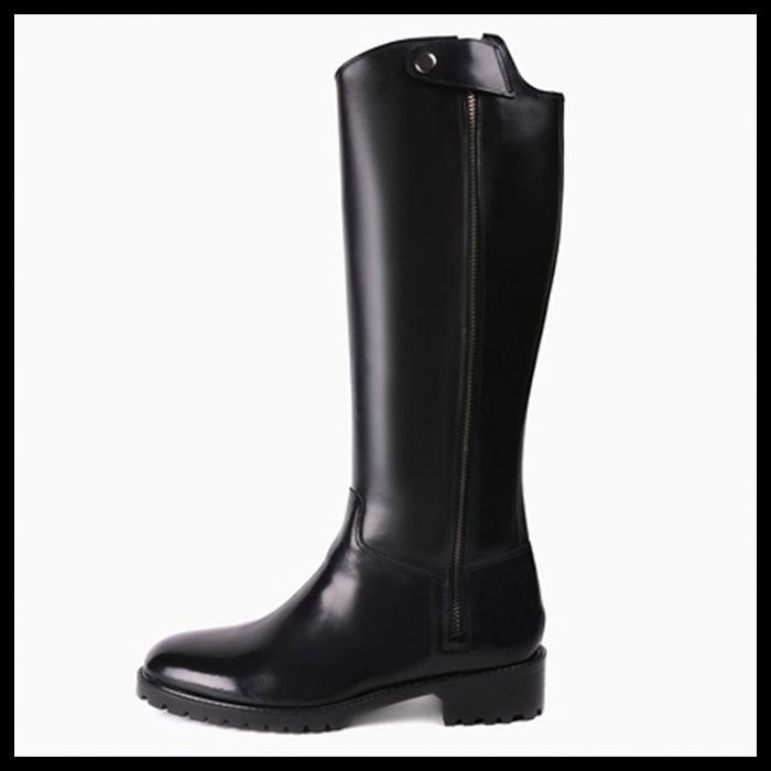 ハンドメイドロングブーツ★mshj0067 ハンドメイド ロングブーツ 本革 メンズ 靴 乗馬ブーツ ジョッキーブーツ メンズ ロングブーツ ジョッキーブーツ