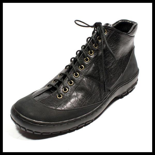 ハンドメイドブーツ★mshj0080 ハンドメイド メンズ 靴 チャッカブーツ メンズ ブーツ メンズファッション ブーツ  メンズ 靴 メンズ ブーツ ハイカット
