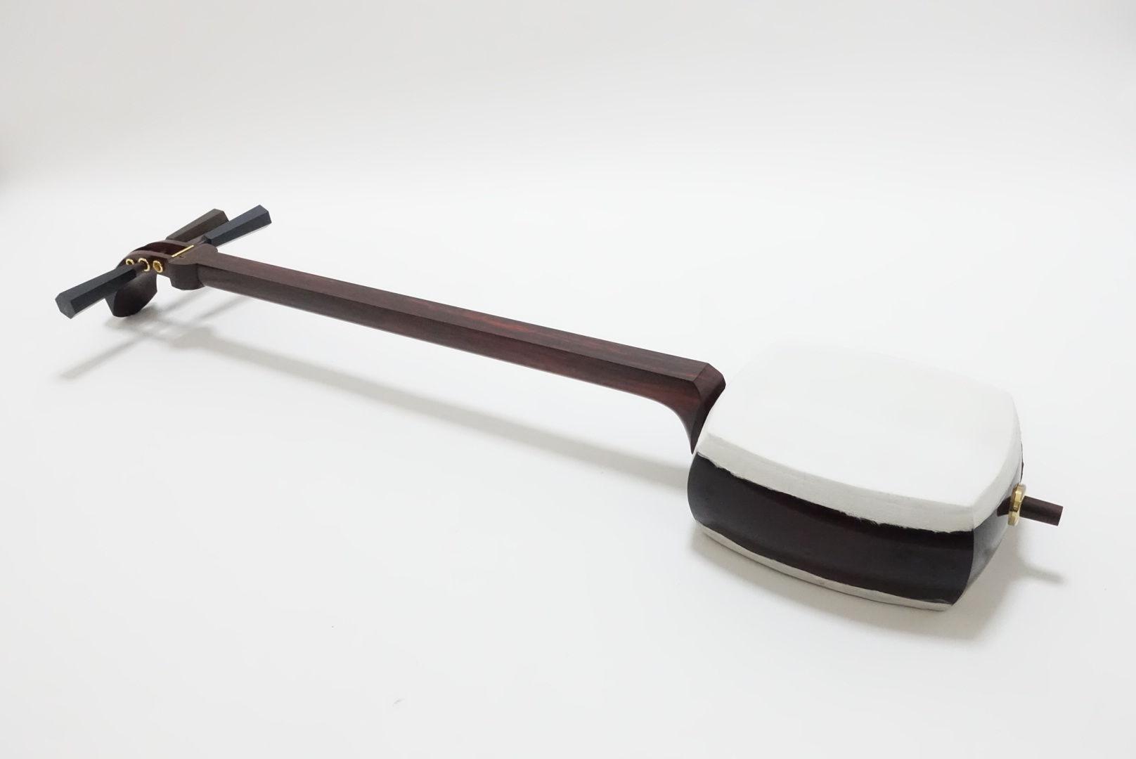 [29178]【津軽】紅木付属品 なし  芽