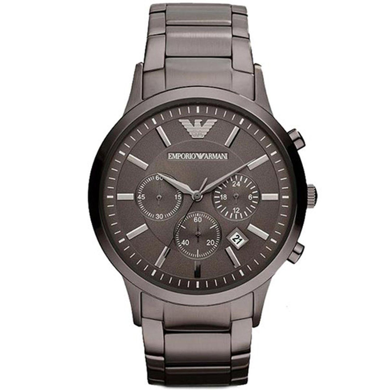 エンポリオアルマーニ EMPORIO ARMANI  AR2454 メンズ腕時計