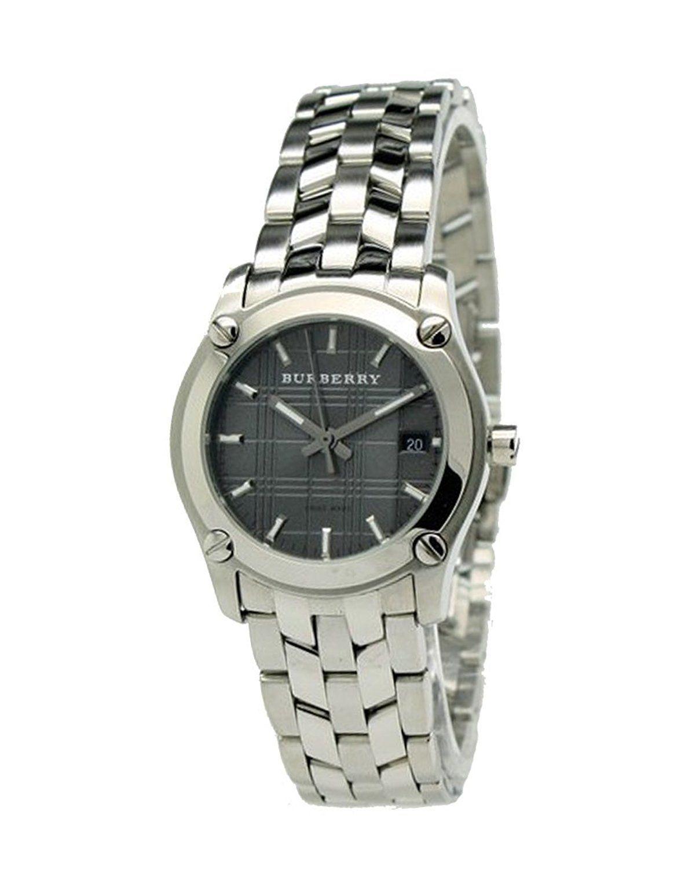 バーバリー BURBERRY 腕時計 レディース BU1851 並行輸入品