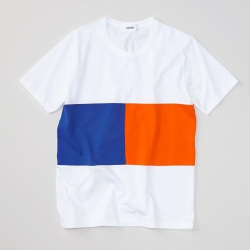 【XSサイズ】BEAMS(ビームス) 半袖Tシャツ トップス 半袖 Tシャツ 半袖Tシャツ プリント メンズ