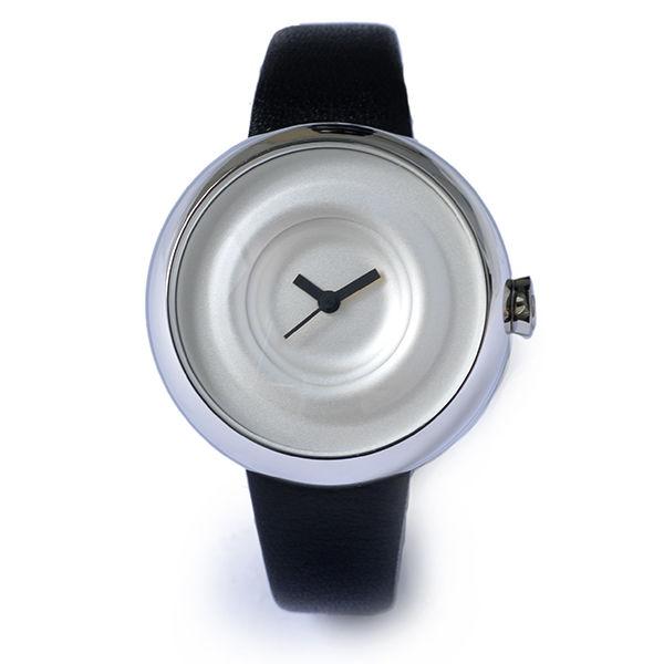 タックス TACS LITTLE DROP レディース 腕時計 TS1301A パールホワイト×ブラック