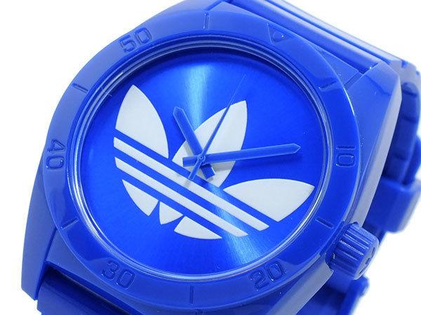 アディダス ADIDAS メンズ 腕時計 ADH2656