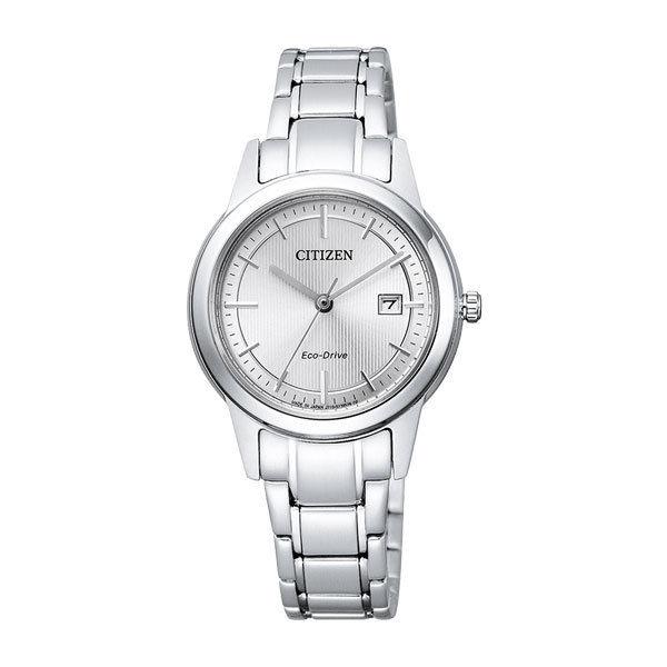 シチズン CITIZEN シチズンコレクション レディース 腕時計 FE1081-67A 国内正規