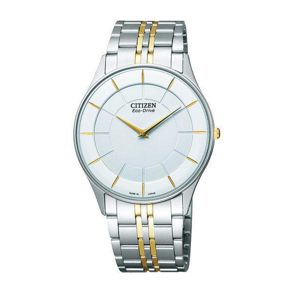 シチズン CITIZEN シチズンコレクション メンズ 腕時計 AR3014-56A 国内正規