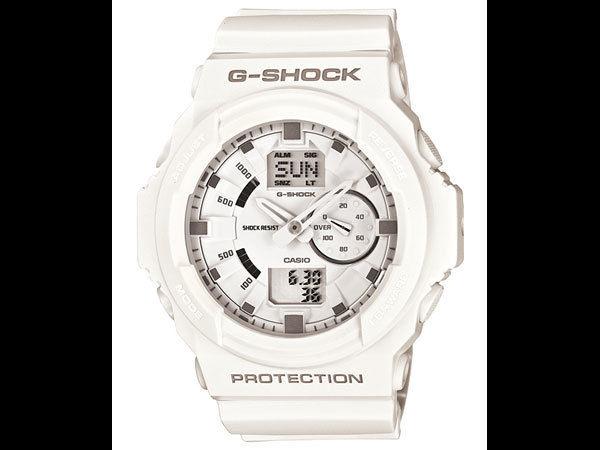 カシオ CASIO Gショック G-SHOCK メンズ 腕時計 GA-150-7AJF 国内正規