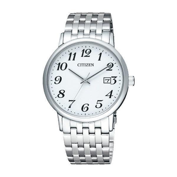 シチズン CITIZEN シチズンコレクション メンズ 腕時計 BM6770-51B 国内正規