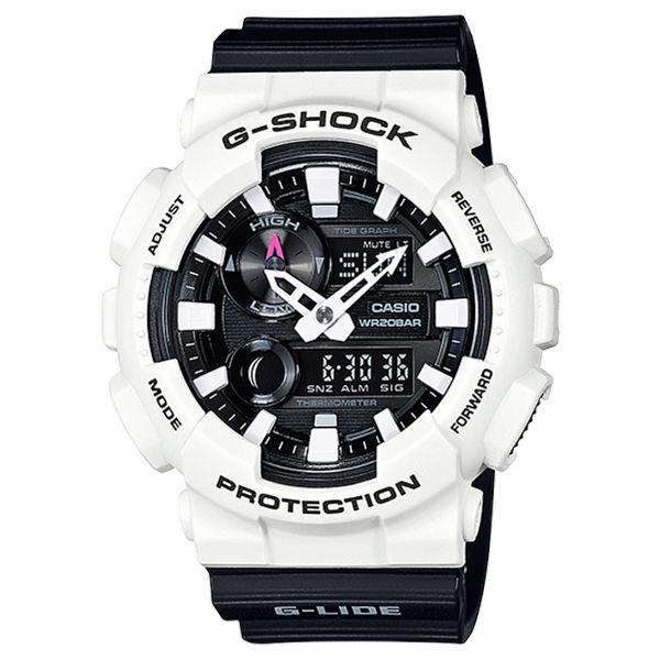 カシオ CASIO Gショック G-SHOCK メンズ 腕時計 GAX-100B-7AJF 国内正規