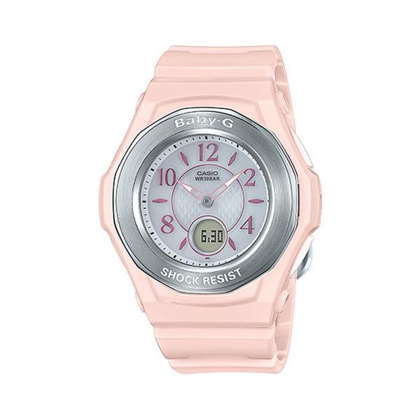 カシオ ベビーG BABY-G レディース 腕時計 BGA-1050-4BJF 国内正規